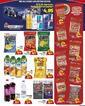 Şevikoğlu Market 14 - 31 Aralık 2020 Kampanya Broşürü! Sayfa 4 Önizlemesi