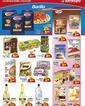 Şevikoğlu Market 14 - 31 Aralık 2020 Kampanya Broşürü! Sayfa 5 Önizlemesi