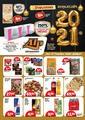Alp Market 23 Aralık 2020 - 03 Ocak 2021 Kampanya Broşürü! Sayfa 2