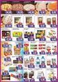 Damla Market Gaziantep 15 - 26 Ocak 2021 Kampanya Broşürü! Sayfa 3 Önizlemesi