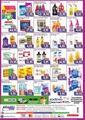 Damla Market Gaziantep 15 - 26 Ocak 2021 Kampanya Broşürü! Sayfa 4 Önizlemesi