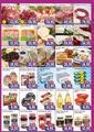Damla Market Gaziantep 15 - 26 Ocak 2021 Kampanya Broşürü! Sayfa 2