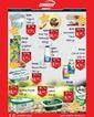 Cengizler Market 25 - 29 Ocak 2021 Kampanya Broşürü! Sayfa 2