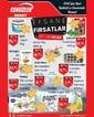 Cengizler Market 25 - 29 Ocak 2021 Kampanya Broşürü! Sayfa 1