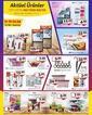 Pazar Süpermarketler 12 - 19 Ocak 2021 Gıda Dışı Kampanya Broşürü! Sayfa 1