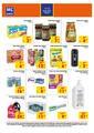 Seç Market 13 - 19 Ocak 2021 Kampanya Broşürü! Sayfa 2