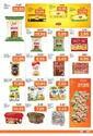 Aypa Market 21 - 27 Ocak 2021 Kampanya Broşürü! Sayfa 2