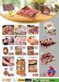 Oruç Market 20 - 31 Ocak 2021 Kampanya Broşürü! Sayfa 2
