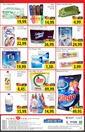 Kemal Yerli Market 14 - 15 Ocak 2021 Kampanya Broşürü! Sayfa 2