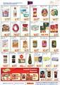 Özhan Marketler Zinciri 15 - 24 Ocak 2021 Kampanya Broşürü! Sayfa 2
