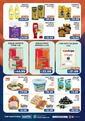 Tema Market 22 Ocak - 04 Şubat 2021 Kampanya Broşürü! Sayfa 2
