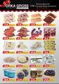 Orka Gross Market 13 - 20 Ocak 2021 Kampanya Broşürü! Sayfa 3 Önizlemesi