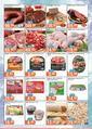 İdeal Hipermarket 26 Ocak - 07 Şubat 2021 Kampanya Broşürü! Sayfa 2
