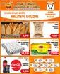 Mevsim Marketler Zinciri 08 - 10 Ocak 2021 Kampanya Broşürü! Sayfa 2