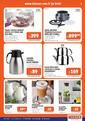 Tekzen 01 - 31 Ocak 2021 İnternet Mağazasına Özel Kampanya Broşürü! Sayfa 7 Önizlemesi