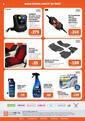 Tekzen 01 - 31 Ocak 2021 İnternet Mağazasına Özel Kampanya Broşürü! Sayfa 8 Önizlemesi