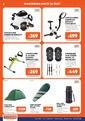 Tekzen 01 - 31 Ocak 2021 İnternet Mağazasına Özel Kampanya Broşürü! Sayfa 6 Önizlemesi