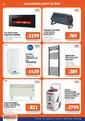 Tekzen 01 - 31 Ocak 2021 İnternet Mağazasına Özel Kampanya Broşürü! Sayfa 4 Önizlemesi