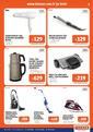 Tekzen 01 - 31 Ocak 2021 İnternet Mağazasına Özel Kampanya Broşürü! Sayfa 5 Önizlemesi