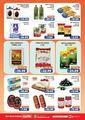 Tema Market 08 - 14 Ocak 2021 Kampanya Broşürü! Sayfa 2