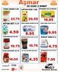 Aşmar Market 28 Ocak - 03 Şubat 2021 Kampanya Broşürü! Sayfa 2