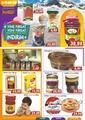 Emirgan Market 25 - 29 Ocak 2021 Kampanya Broşürü! Sayfa 2