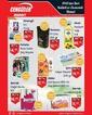 Cengizler Market 05 - 17 Ocak 2021 Kampanya Broşürü! Sayfa 1