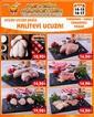 Mevsim Marketler Zinciri 14 - 17 Ocak 2021 Kampanya Broşürü! Sayfa 2