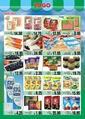 Zogo Market 08 - 20 Ocak 2021 Kampanya Broşürü! Sayfa 2