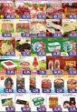 Damla Market 29 Ocak - 15 Şubat 2021 Kampanya Broşürü! Sayfa 2