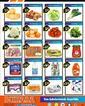 Buhara 13 - 15 Ocak 2021 Kampanya Broşürü! Sayfa 2 Önizlemesi
