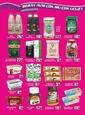 Beray AVM Banaz 15 - 29 Ocak 2021 Kampanya Broşürü! Sayfa 2