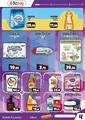Özpaş Market 27 Ocak - 07 Şubat 2021 Kampanya Broşürü! Sayfa 4 Önizlemesi