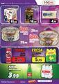Özpaş Market 27 Ocak - 07 Şubat 2021 Kampanya Broşürü! Sayfa 3 Önizlemesi
