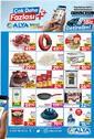 Alya Market 18 - 27 Ocak 2021 Sanal Markete Özel Kampanya Broşürü! Sayfa 1