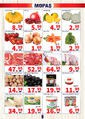 Mopaş 20 - 31 Ocak 2021 Seçili Mağazalarda Geçerli Kampanya Broşürü! Sayfa 2