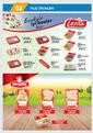 Gürmar Süpermarket 01 - 15 Ocak 2021 Kampanya Broşürü! Sayfa 2