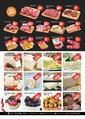 Seyhanlar Market Zinciri 13 - 25 Ocak 2021 Kampanya Broşürü! Sayfa 2