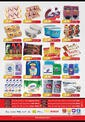 Orka Gross Market 21 - 31 Ocak 2021 Kampanya Broşürü! Sayfa 2