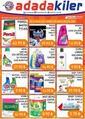 Adadakiler Market 25 - 31 Ocak 2021 Kampanya Broşürü! Sayfa 2