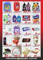 By-Mar Alışveriş Merkezi 15 - 31 Ocak 2021 Kampanya Broşürü! Sayfa 2
