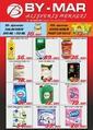 By-Mar Alışveriş Merkezi 15 - 31 Ocak 2021 Kampanya Broşürü! Sayfa 1