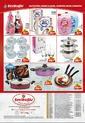 Şevikoğlu Market 14 - 31 Ocak 2021 Kampanya Broşürü! Sayfa 8 Önizlemesi