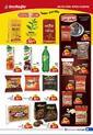 Şevikoğlu Market 14 - 31 Ocak 2021 Kampanya Broşürü! Sayfa 4 Önizlemesi