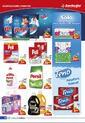 Şevikoğlu Market 14 - 31 Ocak 2021 Kampanya Broşürü! Sayfa 7 Önizlemesi
