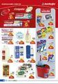 Şevikoğlu Market 14 - 31 Ocak 2021 Kampanya Broşürü! Sayfa 5 Önizlemesi
