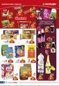 Şevikoğlu Market 14 - 31 Ocak 2021 Kampanya Broşürü! Sayfa 3 Önizlemesi