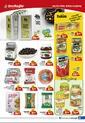 Şevikoğlu Market 14 - 31 Ocak 2021 Kampanya Broşürü! Sayfa 2 Önizlemesi