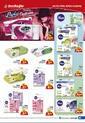 Şevikoğlu Market 14 - 31 Ocak 2021 Kampanya Broşürü! Sayfa 6 Önizlemesi
