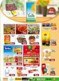 Oruç Market 07 - 17 Ocak 2021 Kampanya Broşürü! Sayfa 3 Önizlemesi